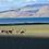 Thumbnail: Trek du Ladakh au Spiti