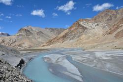 Ladakh-Spiti-2016-DSC_5752