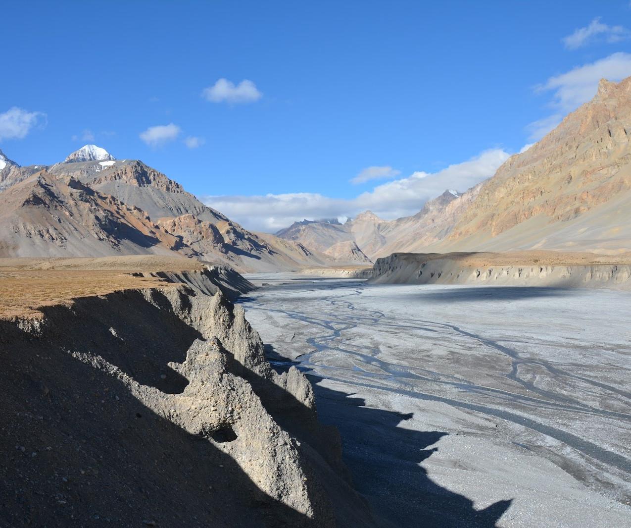 Ladakh-Spiti-2016-DSC_5837