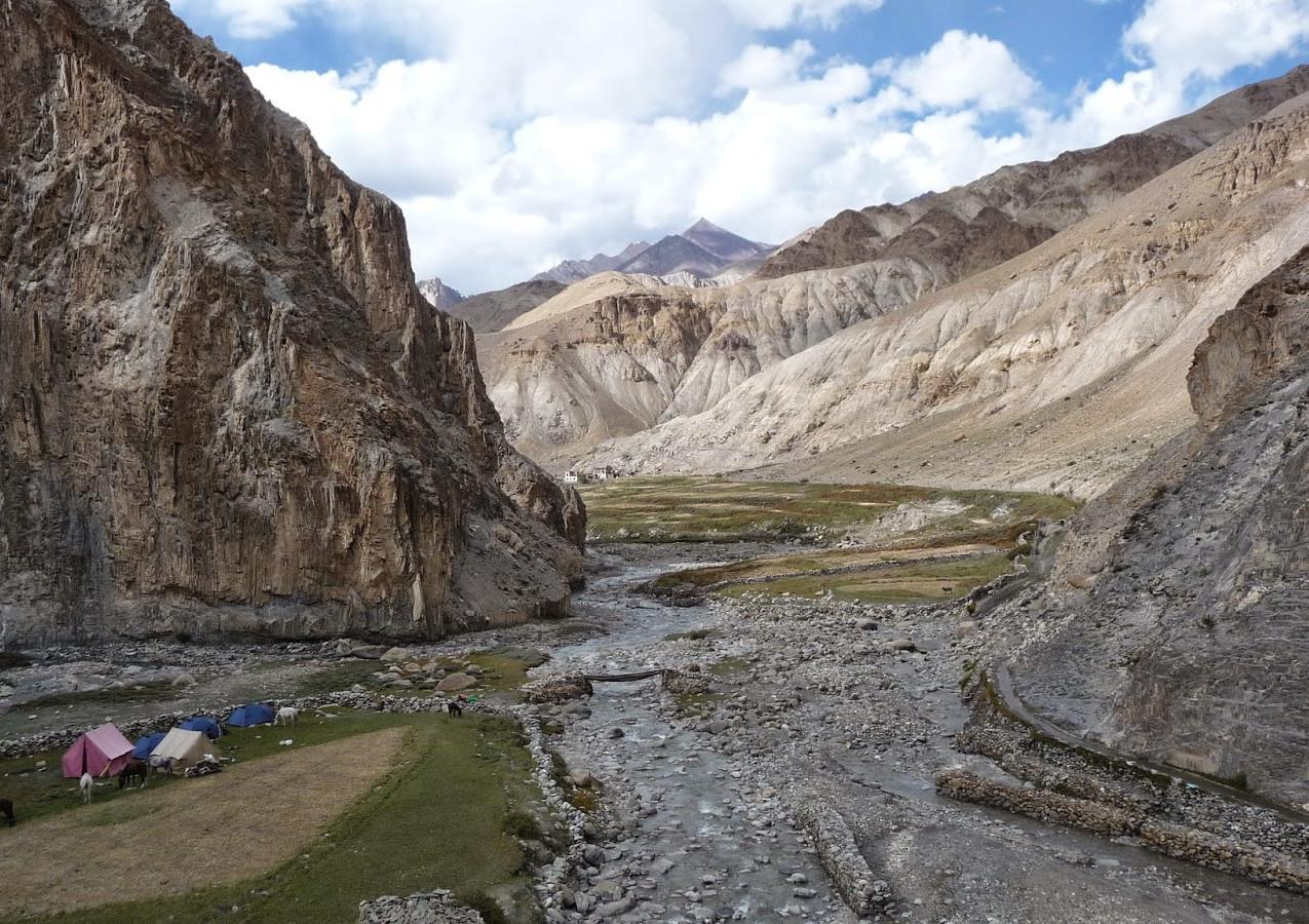 Treks-Ladakh-2015-P1120042