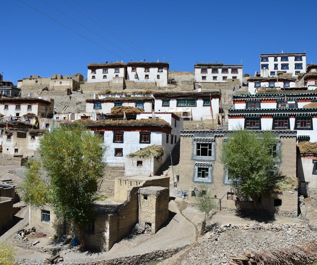 Ladakh-Spiti-2016-DSC_5948