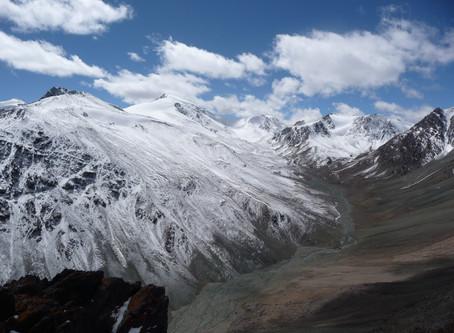 Ladakh / Zanskar 2011