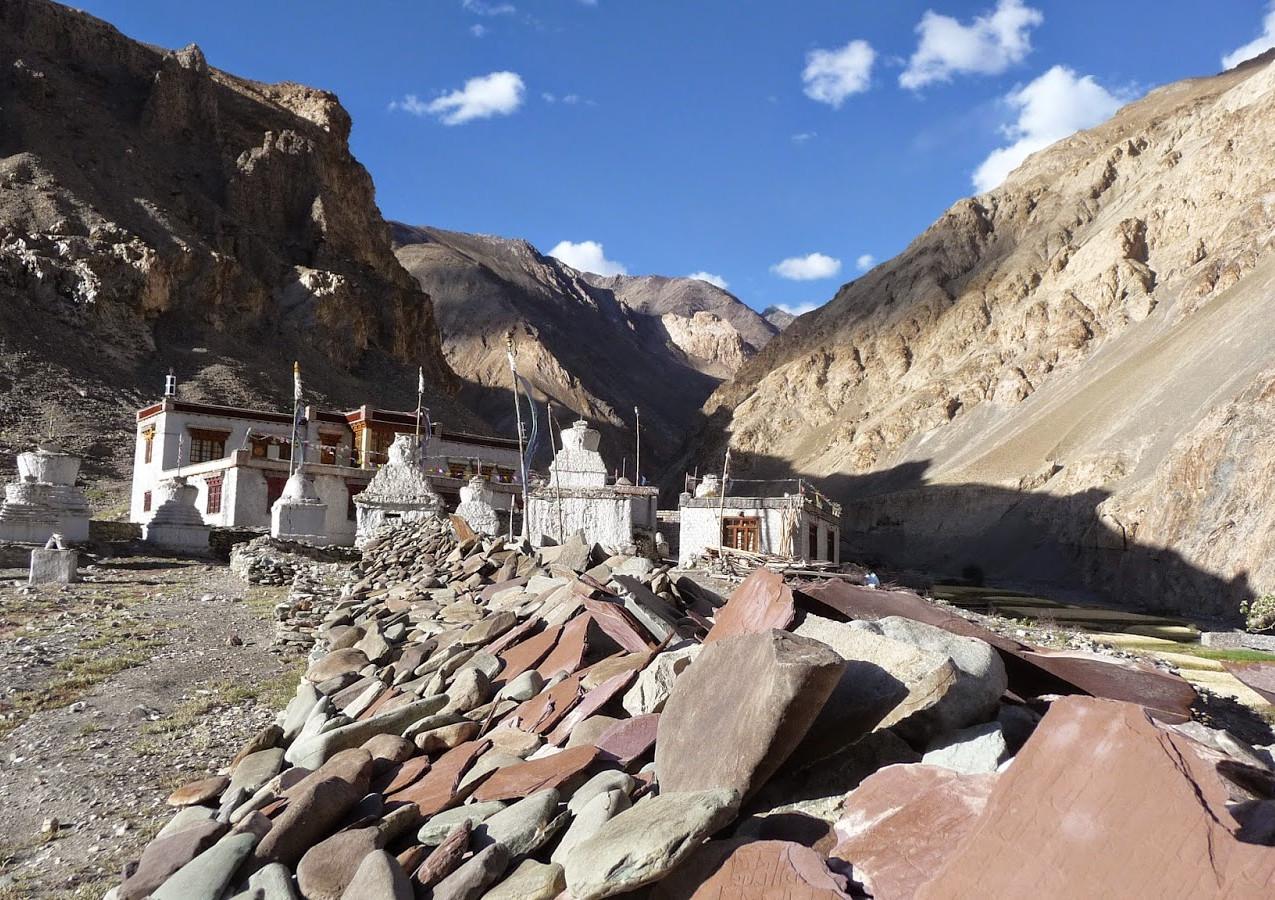 Treks-Ladakh-2015-P1110988