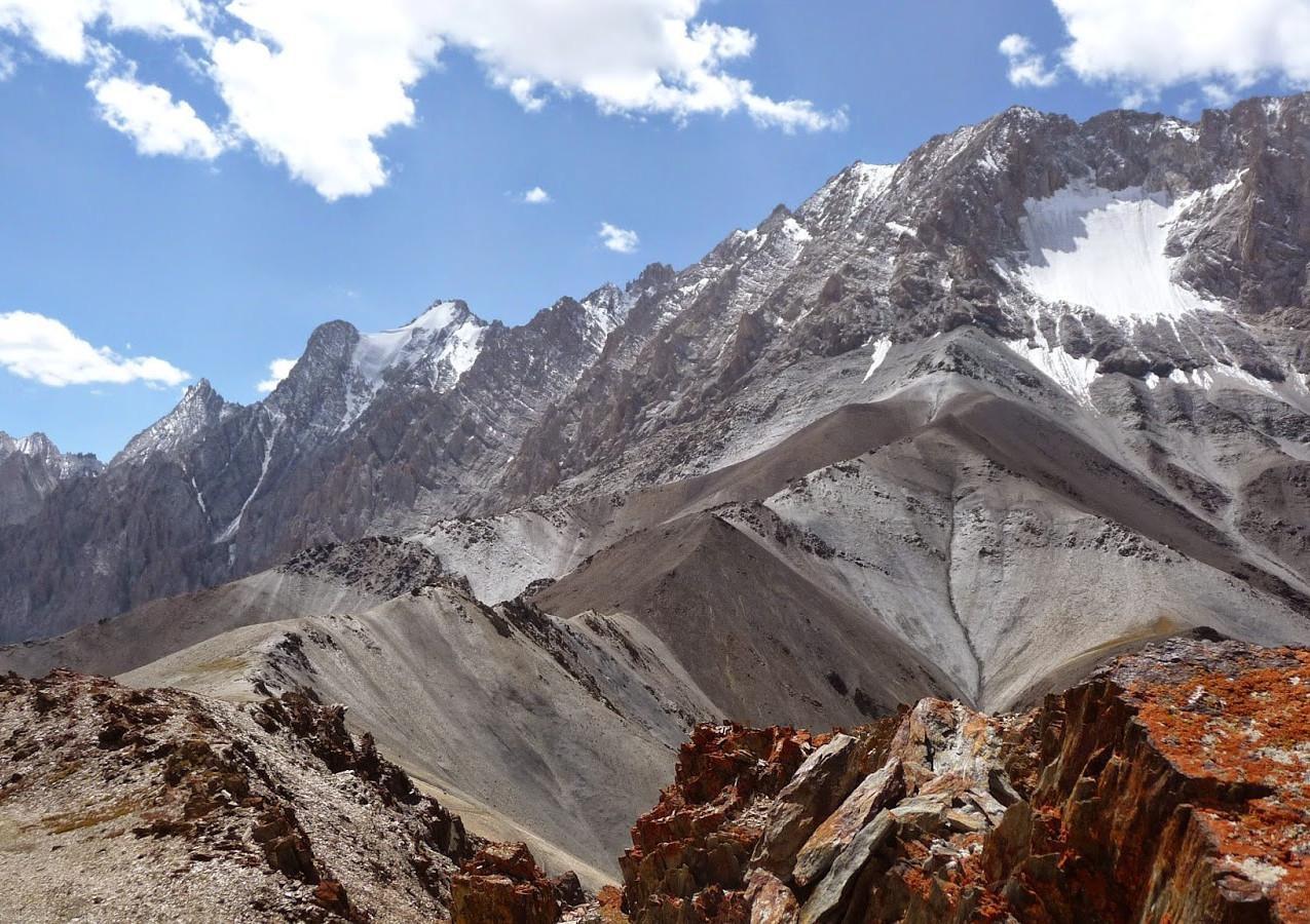 Treks-Ladakh-2015-P1110696