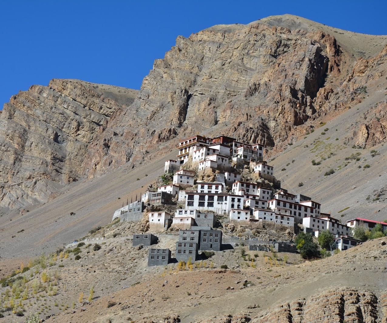 Ladakh-Spiti-2016-DSC_5956
