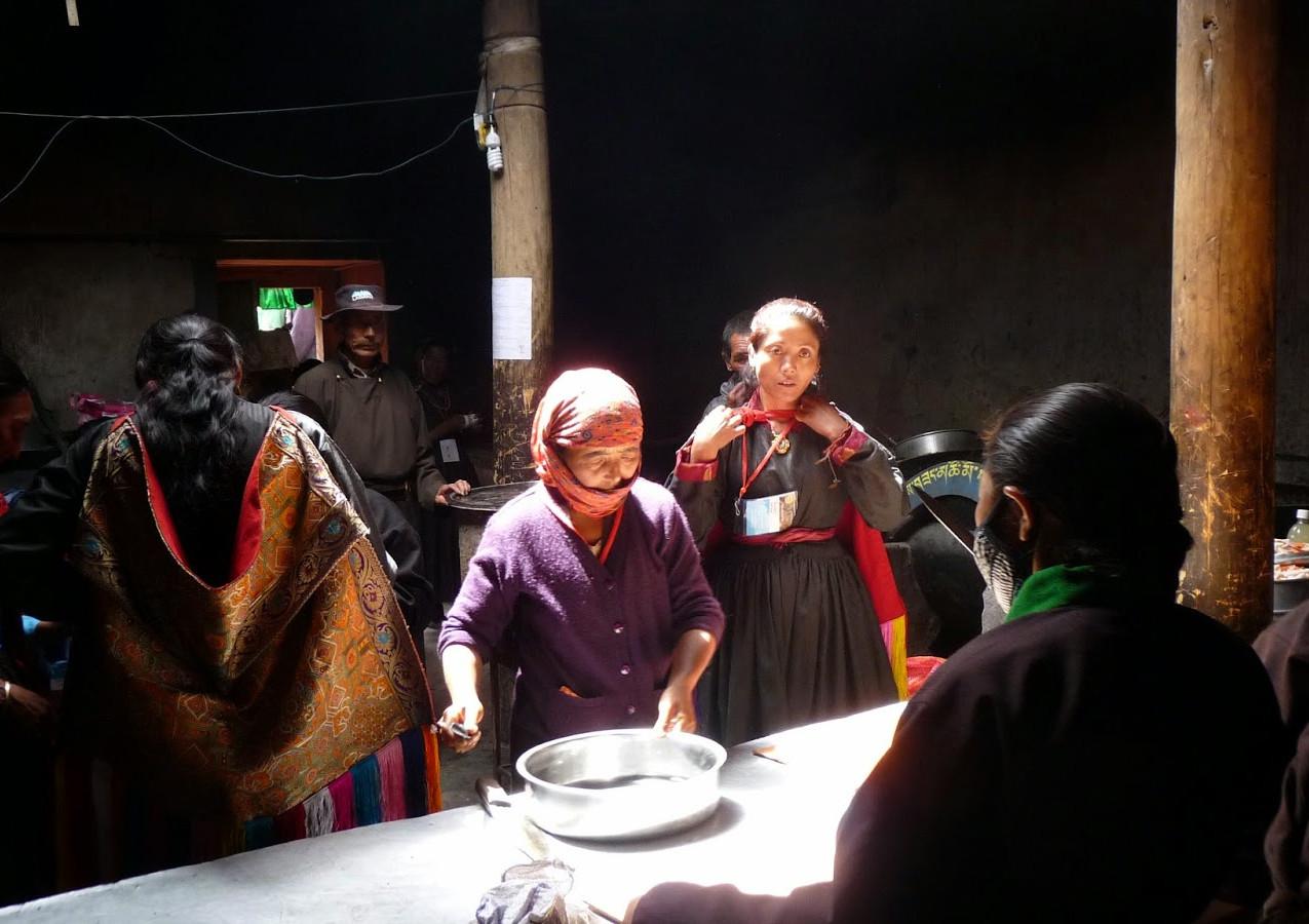 Treks-Ladakh-2015-P1110475