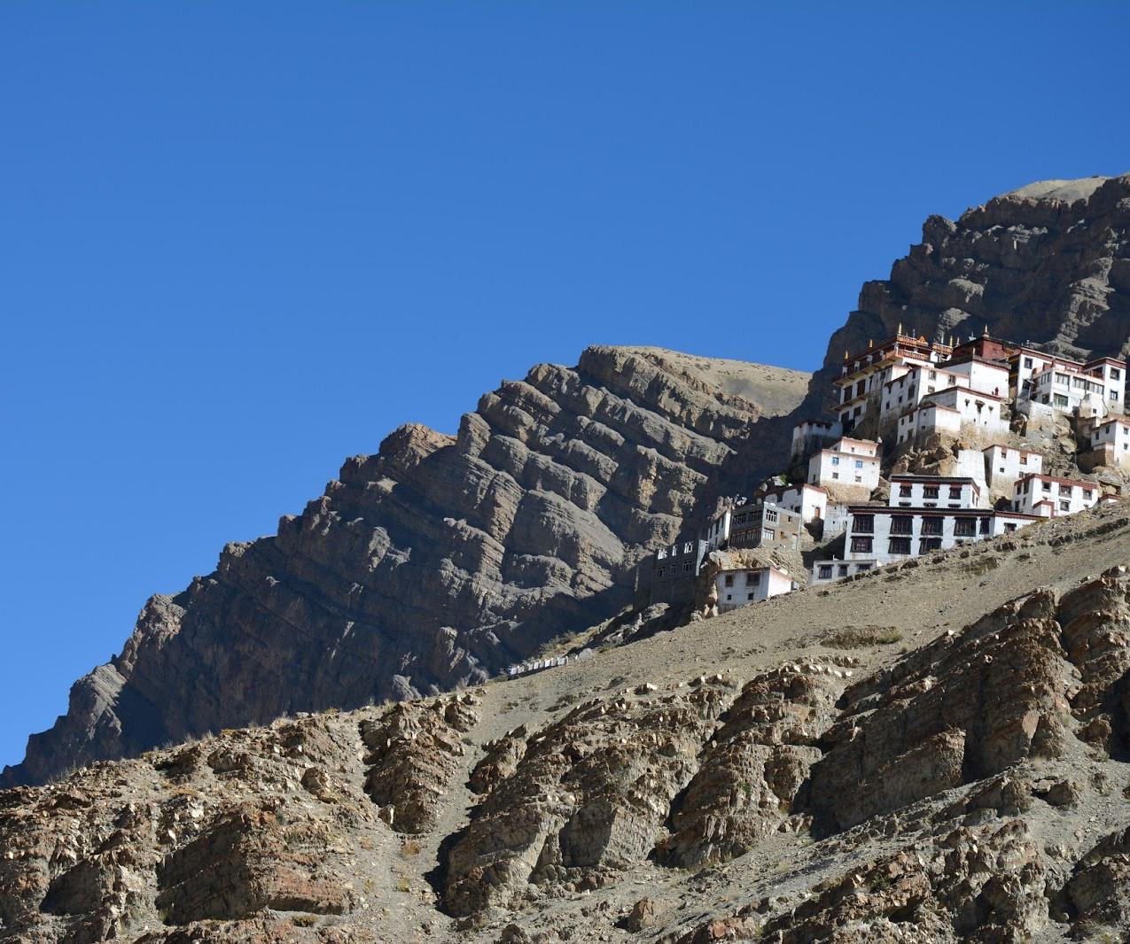 Ladakh-Spiti-2016-DSC_5977