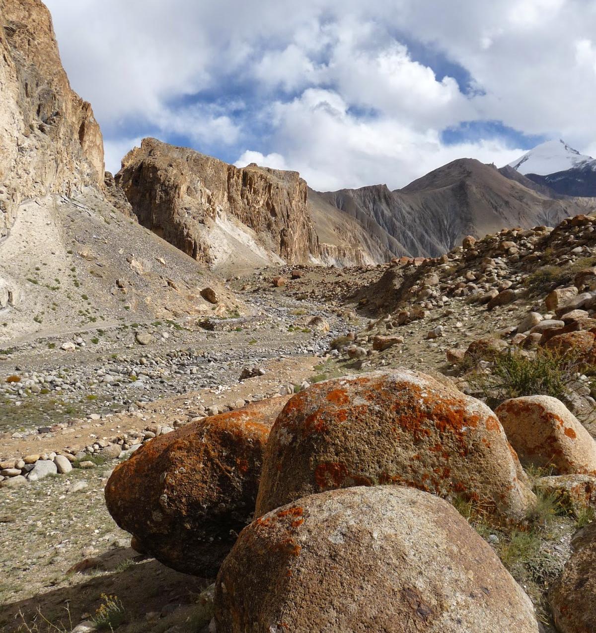 Treks-Ladakh-2015-P1120036