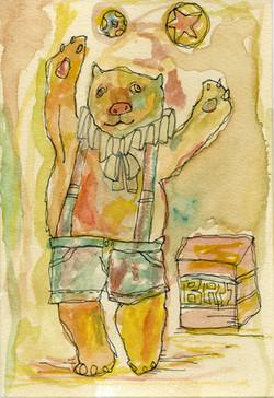 pc2010_pc2010_bear.jpg