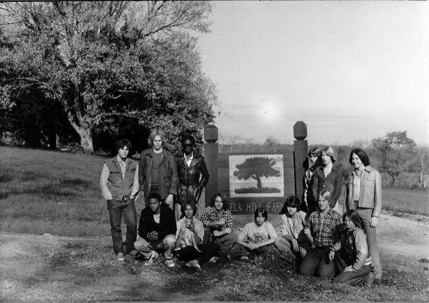 Elk Hill Photo.jpg