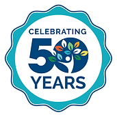 EH 50 YEARS logo 9-19 Colored leaves.png