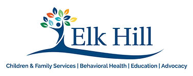 Elk Hill Logo 2019 - Colored leaves.jpg