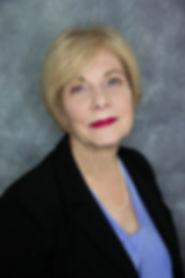 Gloria Raymod