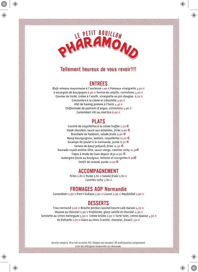 MENU-PHARAMOND-REPRISE-21_page-0001.jpg