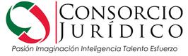 CONSORCIO JURIDICO.png
