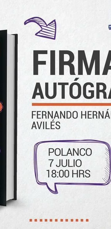 FIRMA D AUTOGRAFOS.jpg