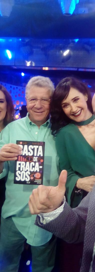 SUSANA ZABALETA.jpg