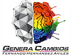 GENERA CAMBIOS.png
