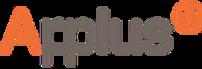 APPLUS logo.png