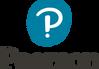 pearson-logo-1.png