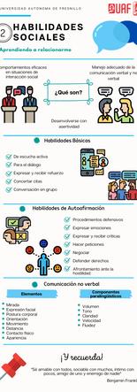 H2 T2 HABILIDADES SOCIALES.png