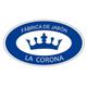 UNIDEM-LA-CORONA.png