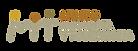 logo-mmyt.png