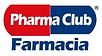 pharmaclub.png