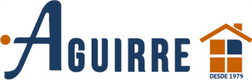 LOGO AGUIRRE.png