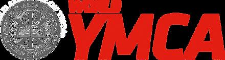 ymca-logo-w.png