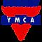 Bombay YMCA Logo.png