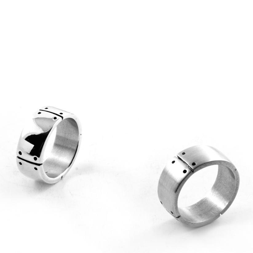 Panel Ring