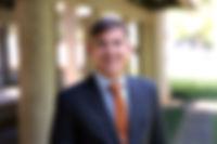 Atlanta Medical Malpractice Attorney