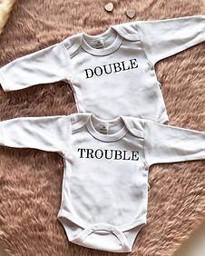 DoubleTrouble_edited.jpg