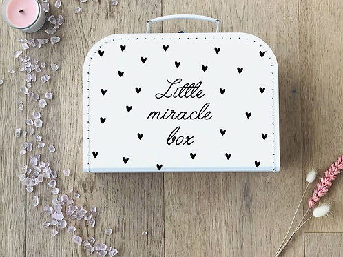 Little miracle box