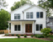 raleigh, cary, durham, chapel hill, pittsboro, wake county, roofing, siding, raleigh historic homes, raleigh historic renovations, new construction, home builder, custom home building, custom renovations, kitchen renovations