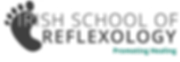 Professional Reflexology Training in Ireland
