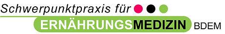 120426 Logo SPEM Schwerpunktpraxen.jpg