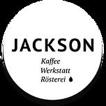20_Jackson_Kaffee.png