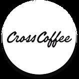 09_Cross_Coffee.png