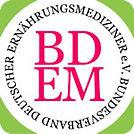 logo_bdem_150.jpg
