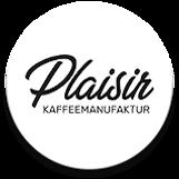 25_Plaisir_Kaffee.png