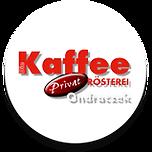 13_Ondraczek_Kaffee.png
