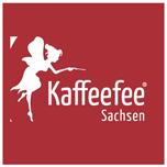 Kaffeefee.png
