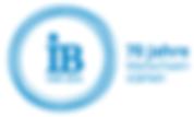 IB-EMail-Signatur-70Jahre-Logo.png