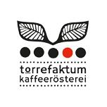 06_torrefaktum.png