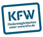 KFW_Fo¨rderbutton_rgb.jpg