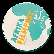 AfrikaFilmFest.png