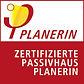 CPHD_Planerin_DE_w.jpg