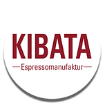 31_Kibata_Kaffee.png